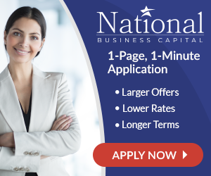 Easy 2 Minute Application - Apply Now